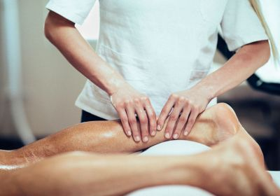 Sports / Remedial Massage